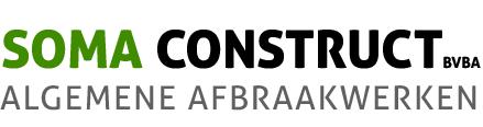 Soma Construct